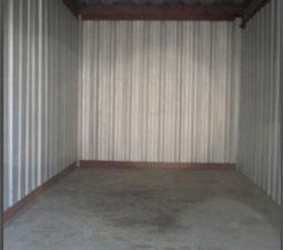 storage-img4
