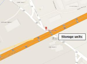 storage-map-img