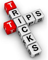 tips-img